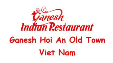 Ganesh Hoi An Old Town Viet Nam