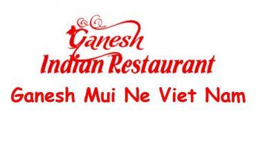 Ganesh Mui Ne Viet Nam
