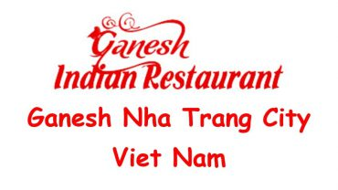 Ganesh Nha Trang City Viet Nam