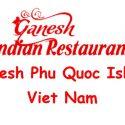 Ganesh Phu Quoc Island Viet Nam