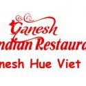 Ganesh Hue Viet Nam