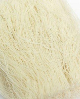 Bún gạo biến tấu thành nhiều món ngon hấp dẫn