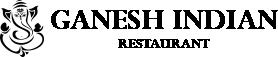 Nhà hàng Ấn Độ Ganesh – Ganesh Indian Restaurant